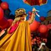 Clown & Clown 2010Monte SanGiusto